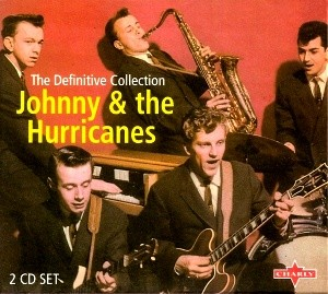 johnny-and-the-hurricanes.jpg