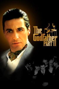 godfather-part-II--the.jpg