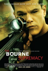 bourne-supremacy--the.jpg